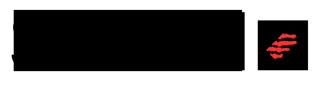 Салют 51